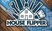 炒房竟成热门游戏:《房产达人》首日Steam畅销第二