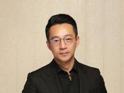 汪小菲评酒店乱象:同质化竞争导致了多种管理疏漏