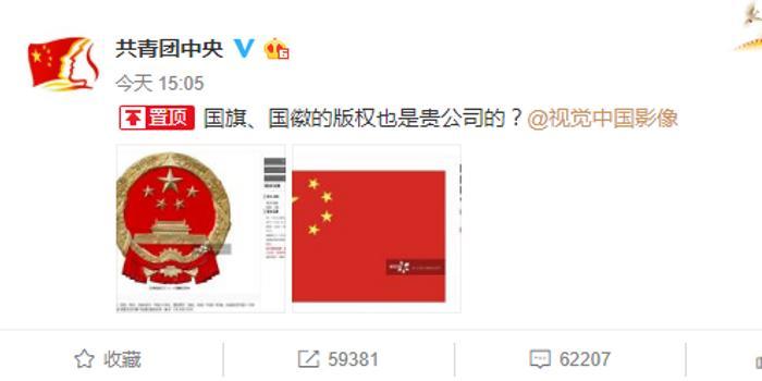 """6场半全场_视觉中国版权""""黑洞"""":毛利率高达63% 诉讼超百起"""