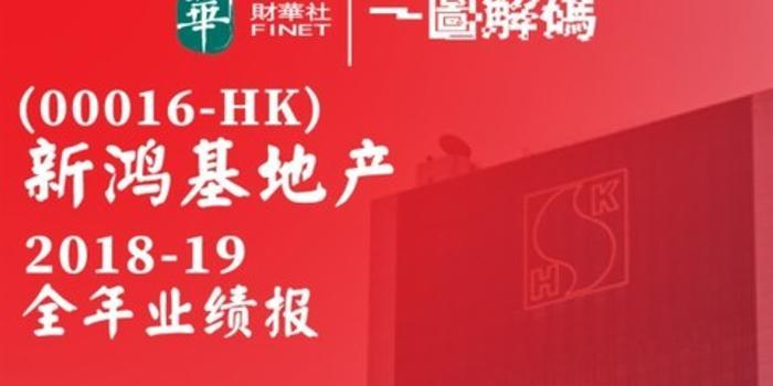 http://www.weixinrensheng.com/xingzuo/730506.html