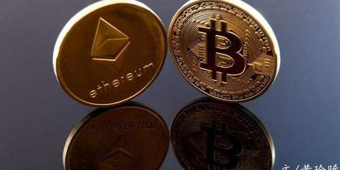 黄琻晞:为什么更多的佛系投资者从比特币转战