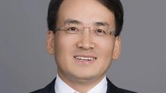 前海开源王宏远:资本市场基金持有人的未来一定更好