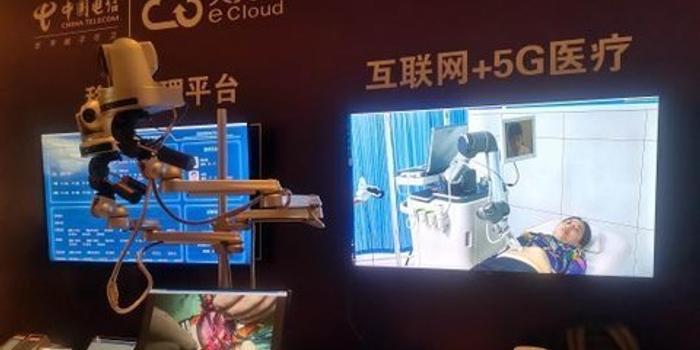 http://www.zgqhl.cn/qinghaifangchan/21688.html