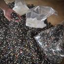 中国禁止洋垃圾令日本很受伤 日媒:全球废塑料失去归宿