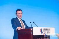 阿斯利康苏博科:立志在中国做一家更加本土化的企业