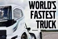 你的四驱车有它们快吗?不信这次你还能追上!