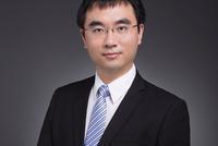 中信建投策略首席张玉龙:当前是牛市起点,最好的投资在股市