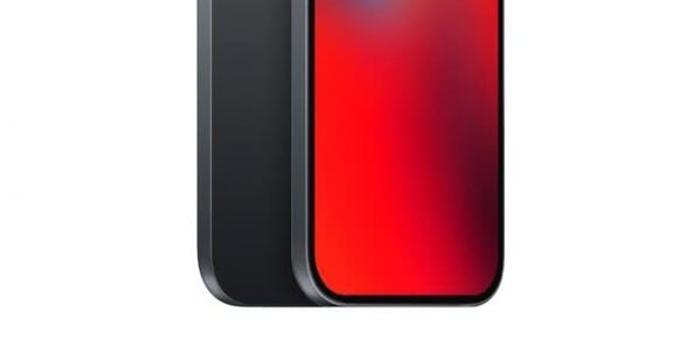苹果预计2020年iPhone总出货量达1.2亿 称霸5G市场