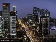 """北京租房税率减至2.5% 租客少了""""高税负转嫁""""之忧"""