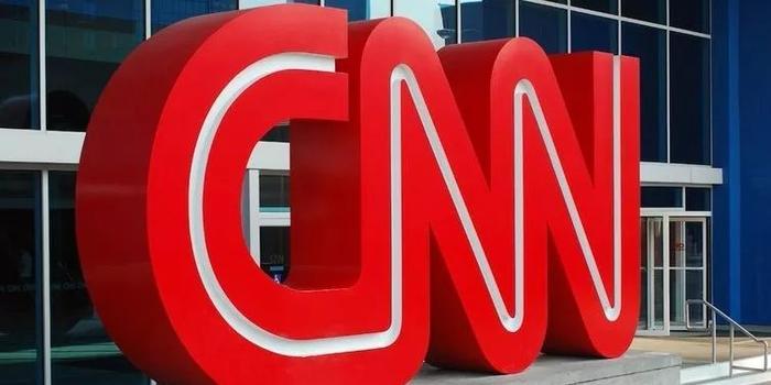"""环球网:CNN干的""""好事"""" 我们都记着"""
