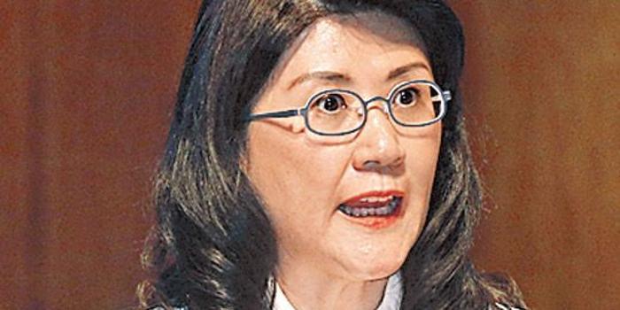 不再沉默 香港律师会发声:决不坐视社会暴力行为