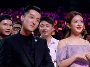 赵丽颖跟冯绍峰领证了,被催婚的却是胡歌
