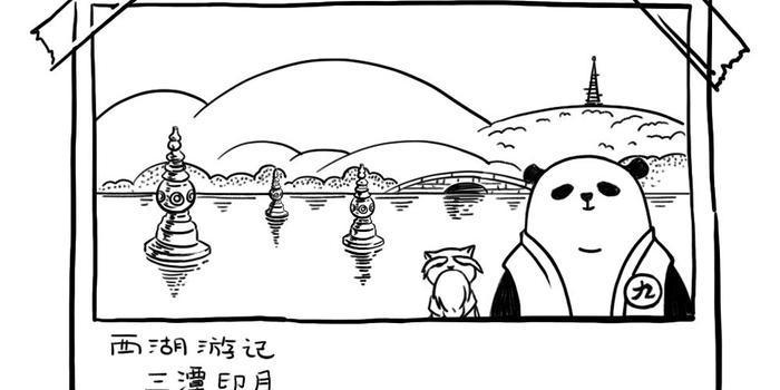 一文读懂中国酒的进化史:国人每年喝掉一个西湖