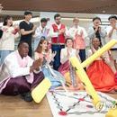 華媒:在韓留學生近15萬 中國學生低於五成