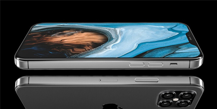 iPhone 11S有望成为近年来最受期待的苹果手机