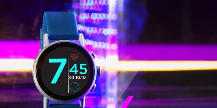 消息称一加手表将于2020年与一加8一起推出