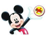 自带饮食解禁 上海迪士尼本土化在路上