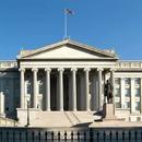 """美國""""封殺""""中興背後:華盛頓憑什麼亂揮大棒?"""