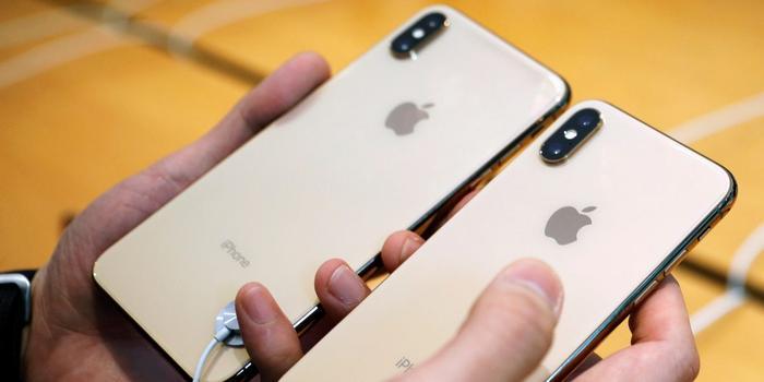 诚信在线官方网_郭明錤:2019年iPhone电池将扩容大25%