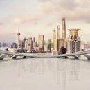 外媒:从穷国变成超级大国 中国仅用了40年