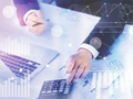 上市券商首份1季报出炉 山西证券资管业务成业绩亮点