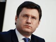 俄罗斯支持欧佩克石油减产决议 但减产尚需时日