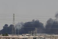 """无人机战术重创沙特 胡塞武装不再是""""拖鞋部队"""""""