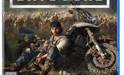 《往日不再》上架亚马逊:售价60美元 封面图曝光