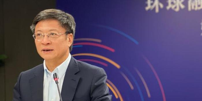 孙宏斌:一个多小时就谈妥了云南城投153亿元的交易