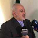 白宮加碼對伊經濟制裁 伊朗回應:可理解爲美國的絕望