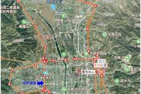 申万宏源分析师:太原基建跨越式发展与制造业升级