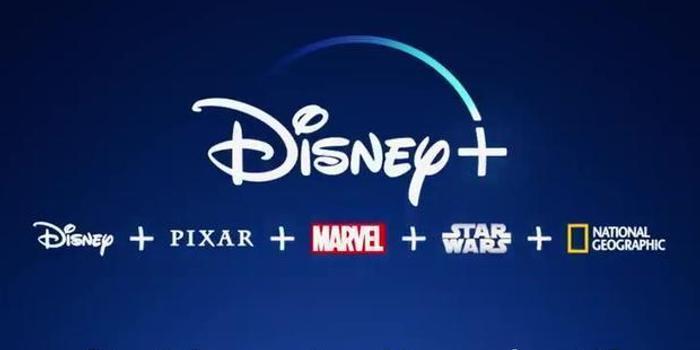 流媒体大战升级:迪士尼宣布禁播奈飞广告
