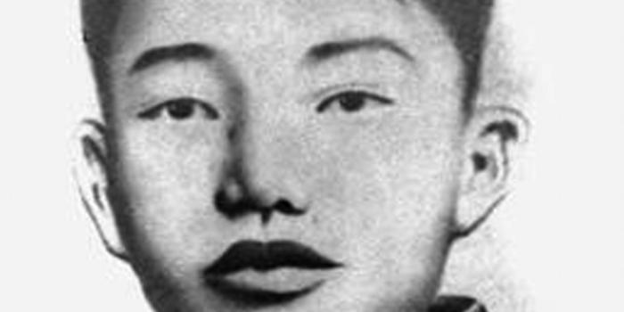 """王甲本:铁骨铮铮的""""硬仗将军""""【为了民族复兴・英雄烈士谱】"""