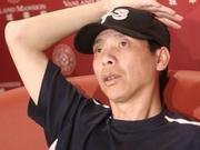 冯小刚怼崔永元:冒充社会良心,目的就是为了挣钱