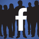 Facebook上线陌生人约会功能 有什么特别的?