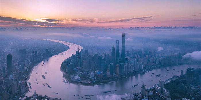 二八杠绝技_新型城镇化建设任务明确 哪些城市最受益?