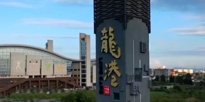 中国又多了一个市!