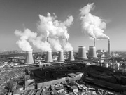 8月工业增加值增速微升至6.1% 日均发电量再创新高