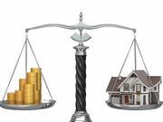 北京公积金新政后 90后购房者至少多花12万利息