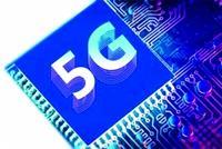 """英国首相为华为5G建设开绿灯 批准参与""""非核心""""网络建设"""