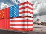 这次,美国只能得到一个跟中国共享的蛋糕
