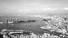 """海南迎离岛免税""""新模板"""" 打造国际旅游消费中心"""