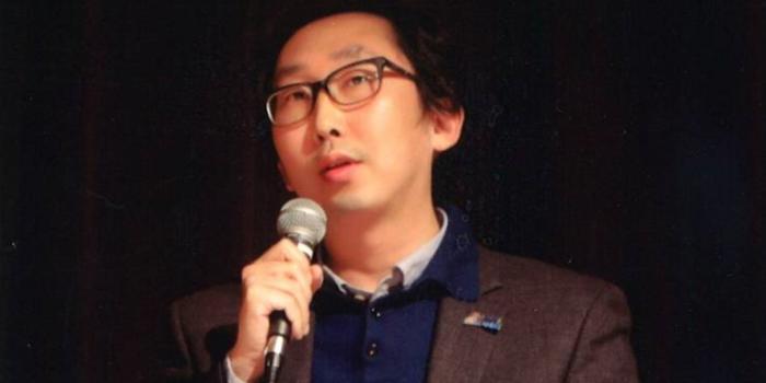 韩国运营商高管:2020将是5G内容服务激活期
