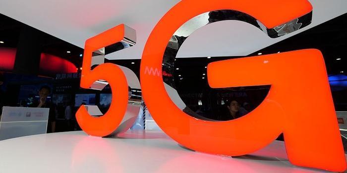七星彩开奖号码_中国电信拨通现网首个5G电话 网速快20倍可不换号
