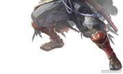 《灵魂能力6(刀魂6)》全角色图鉴 角色资料及武器、流派介绍