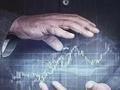 社保、险资、QFII和券商四大机构最新A股投资大揭秘