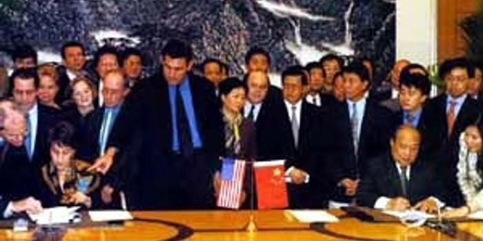 巴尔舍夫斯基:全球经济减缓 中国与众不同