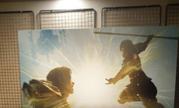 《无双大蛇3》公布!2018年发售