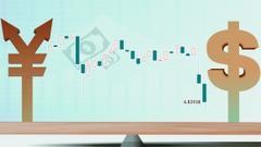 """人民币两日大涨千点  空头坚守数月被迫""""翻多"""""""