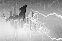 2018年837只新基金成立 募资总额逆势增长达8300亿元